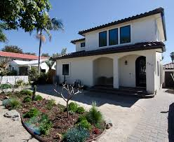 Quality Home Design And Drafting Service San Diego Custom Home Design Services Murray Lampert