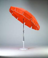 California Patio Umbrellas Retro Metal Lawn Chairs Retro Metal Gliders Retro Metal Tables