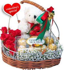 Same Day Delivery Gifts Send Flowers To India Cake To India Online Flower Delivery To