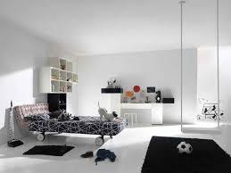 Modern Childrens Bedroom Furniture Bedroom Ideas Wonderful Extraordinary Kid Design Ideas Kids