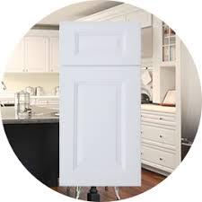 forevermark cabinets uptown white kitchen cabinets discount kitchen cabinets rta cabinets stock