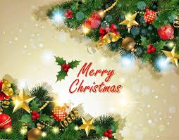 u hppy holidys greetings ldies circle interntionl christms