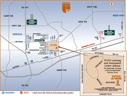 Ut Austin Campus Map by Contact Us Petroleum Extension Service