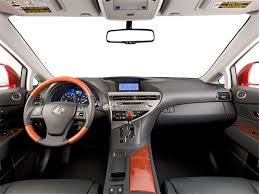 lexus toronto careers 2011 lexus rx 350 price trims options specs photos reviews