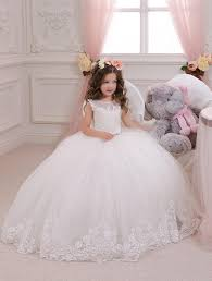 where to buy communion dresses hot sale gown holy communion dresses custom made white flower