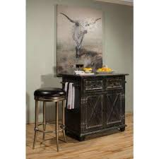 Furniture Islands Kitchen Kitchen Islands Carts Islands Utility Tables The Home Depot