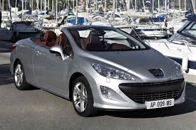 peugeot cabriolet 308 peugeot 2012 peugeot 308 cc cool modern awesome wallpaper 2012
