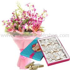 cheap flower delivery mumbai cheap flower delivery sameday flower delivery mumbai online
