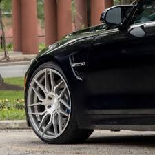 rims for bmw x6 bmw x6 rims ebay