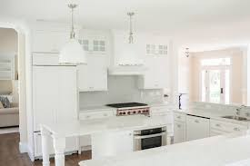 Alabaster Sherwin Williams 2015 Best Selling And Most Popular Paint Colors Sherwin Williams