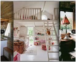 design inside the small house u2013 house design ideas