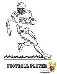100 ideas green bay packers coloring pages on www gerardduchemann com