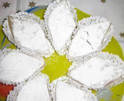 cuisine alg駻ienne traditionnelle constantinoise recettes de cuisine algérienne traditionnelle constantinoise mytaste
