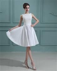discount wedding dress discount wedding dresses online