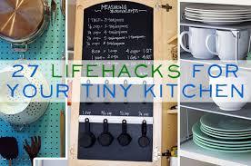 27 lifehacks for your tiny kitchen enhanced buzz 11423 1368112371 8 jpg downsize 715 output format auto output quality auto