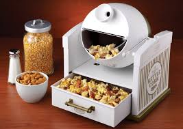 kitchen amazing kitchen gadget stores kitchen accessories outlet