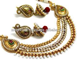 one gram gold jewelry wholesale jewelry wholesale