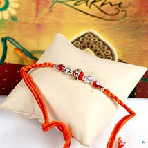 buy rakhi online rakhi gifts rakhi online shopping send rakhi to india ferns