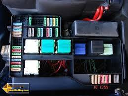 bmw z3 fuse box location bmw wiring diagrams for diy car repairs