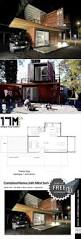 Build Your Own Home Designs 343 Best Container Designs Images On Pinterest Shipping