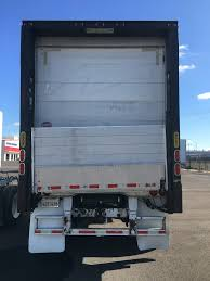 2004 utility 28 u2032 multi temp reefer cvtr