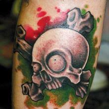 north lakes tattoo convention convention big tattoo planet