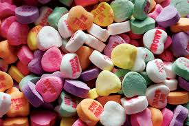 sweetheart candy sweethearts candy american profile