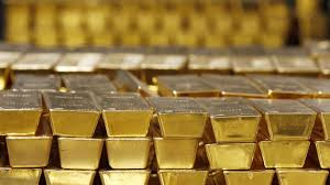hong kong is another go at gold trading here s why it