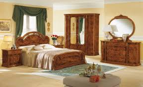 Contemporary Italian Bedroom Furniture Modern Bedroom Sets Ikea Deluxe Ashley Black Lacquer Wood King
