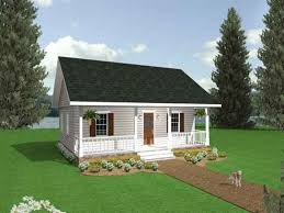 house plan small country cottage house plans home country cottage