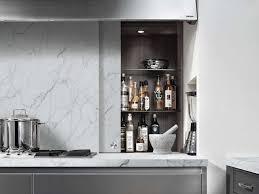 panneau credence cuisine quels matériaux et accessoires pour une nouvelle crédence de cuisine