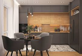 modern kitchen cabinets on a budget 7 best kitchen countertops ideas on a budget mastering