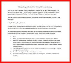 findingvideos us resume template download pdf in loving memory