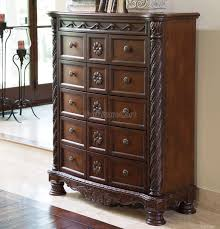 The  Best Ashley Furniture Bedroom Sets Ideas On Pinterest - Ashley north shore bedroom set