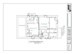 basement plan basement floor plans with bar guru designs amazing basement
