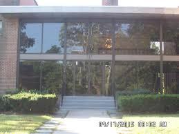 Home Design District West Hartford 711 Farmington Avenue West Hartford Ct 06119 Hotpads