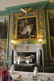 53 best belton house images on pinterest english country houses