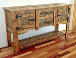 used buffet table for sale used buffet table for sale perth commercial superblackbird info