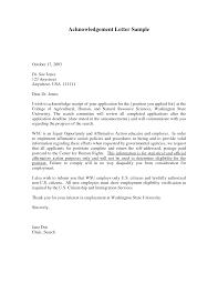 a recommendation letter sample images letter samples format