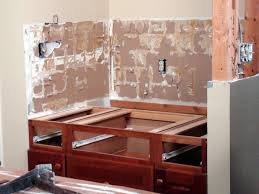 remove paint from kitchen cabinets kitchen cabinet best degreaser for kitchen cabinets best way to