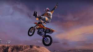 atv motocross videos mx vs atv untamed screenshots video game news videos and file