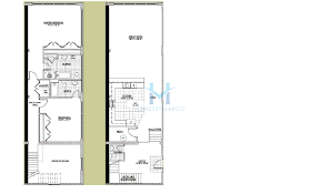 emerson lofts subdivision in woodstock illinois homes for sale