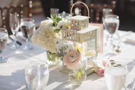 white lantern centerpieces ikea wedding decor easy bright ideas white lantern centerpieces