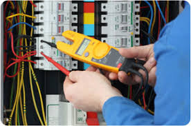 troubleshooting light fixture installation services archie hvac and electrical 480 921 8350 serving the