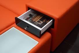 Best Furniture Store In Los Angeles Finding The Best Online Modern Furniture Store In Los Angeles La
