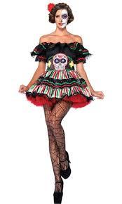 Matador Halloween Costumes Prices Quality Dead Costume Buy