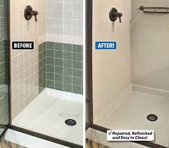 Bathtub Reglazing St Louis Mo by Miracle Method Of St Louis Local Coupons October 12 2017