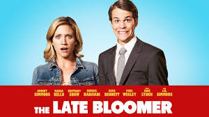 the late bloomer movie trailer j k simmons comedy 2016 youtube