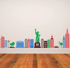 wall decal kids children murals wall decal kids children murals