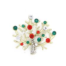 christmas pin christmas pin suppliers and manufacturers at